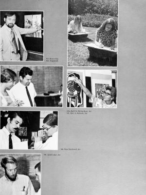 pg117-cal70