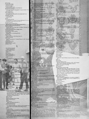 pg217-cal70