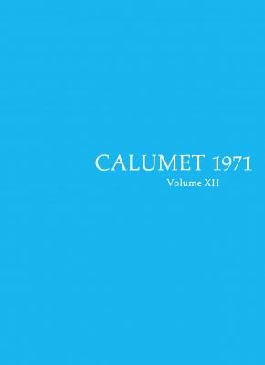 pg001-cal71
