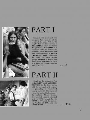 pg003-cal71