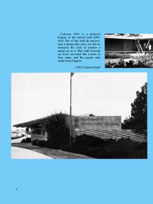 pg004-cal71