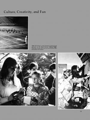 pg013-cal71