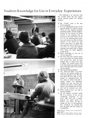 pg015-cal71