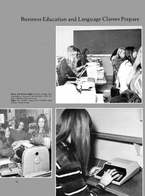 pg016-cal71