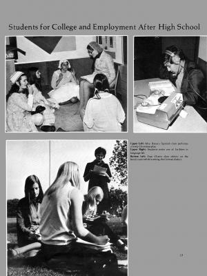 pg017-cal71