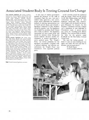 pg026-cal71