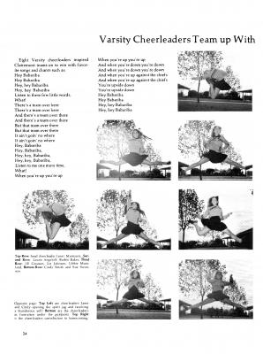 pg034-cal71