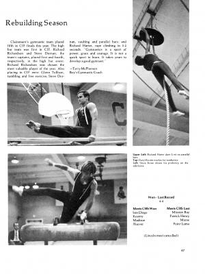 pg067-cal71