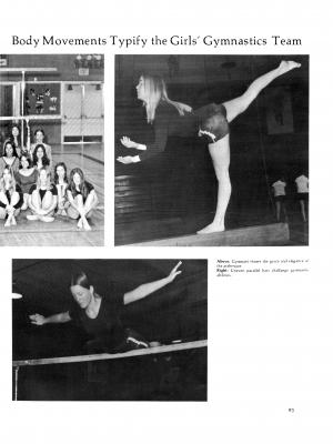 pg093-cal71