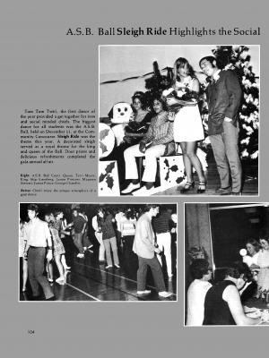 pg104-cal71