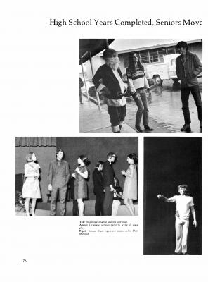 pg176-cal71