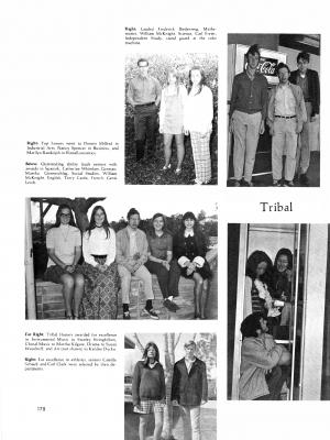 pg178-cal71