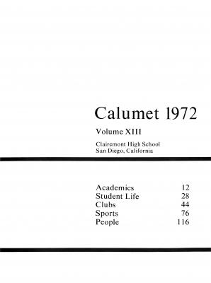 pg001-cal72