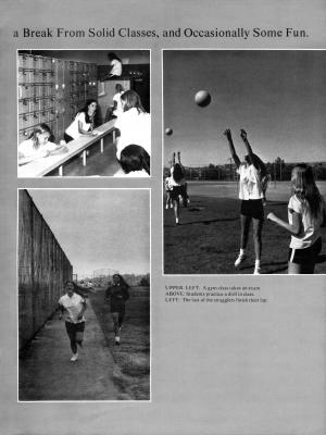 pg015-cal72