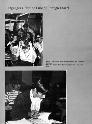 pg017-cal72