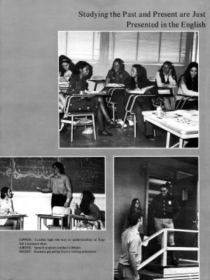 pg018-cal72