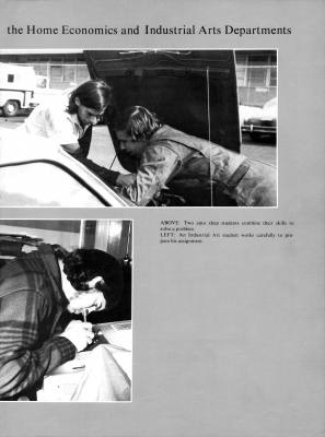 pg025-cal72