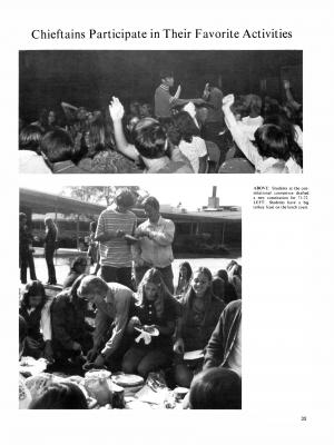 pg035-cal72