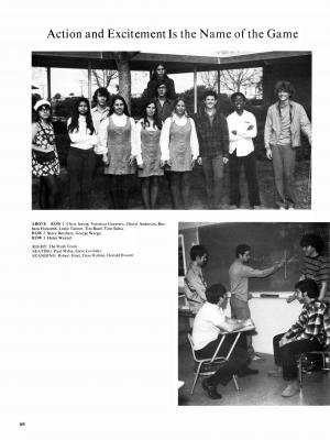pg068-cal72