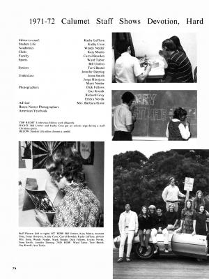 pg074-cal72
