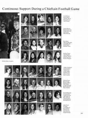 pg199-cal72