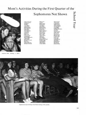 pg221-cal72