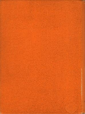 pg230-cal72