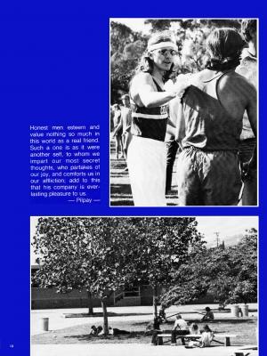 pg012-cal73