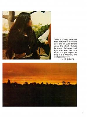 pg015-cal73
