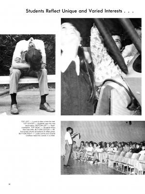 pg018-cal73
