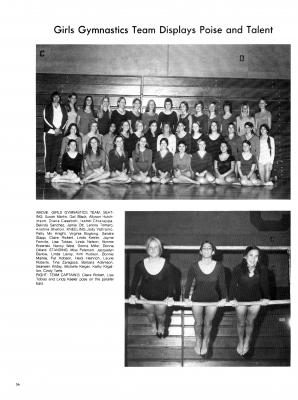 pg056-cal73
