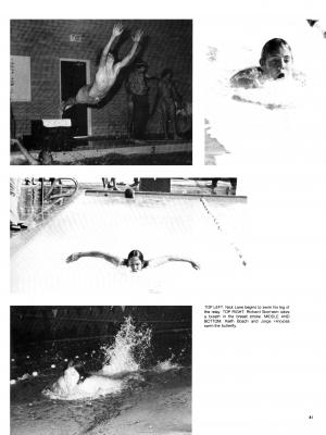 pg081-cal73
