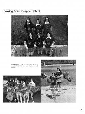 pg095-cal73