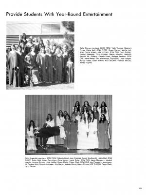 pg105-cal73