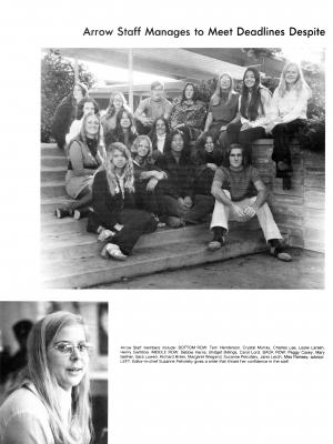 pg114-cal73