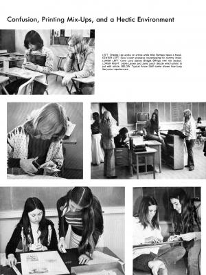 pg115-cal73