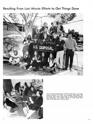 pg117-cal73