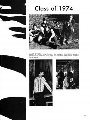 pg173-cal73