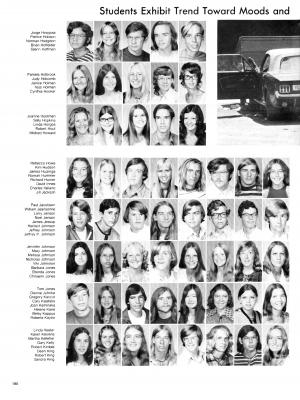 pg180-cal73