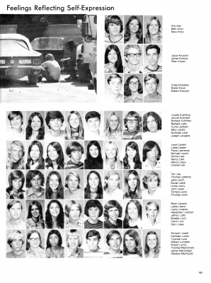 pg181-cal73