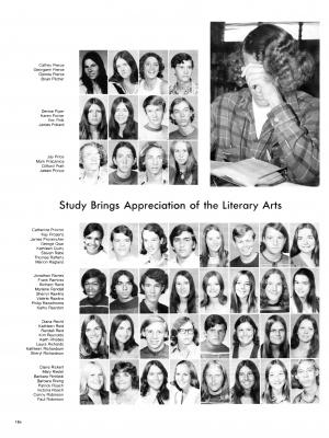 pg184-cal73