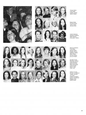 pg187-cal73