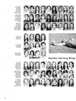 pg196-cal73