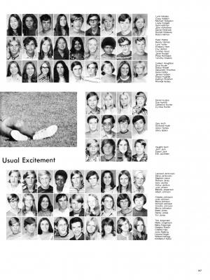 pg197-cal73