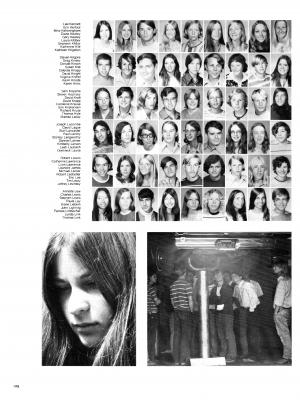 pg198-cal73