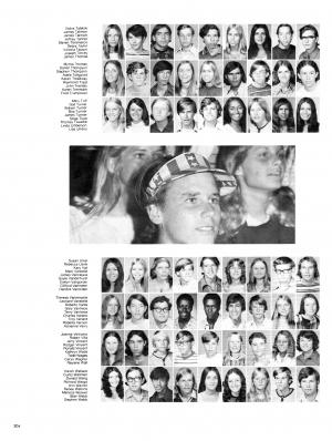 pg204-cal73