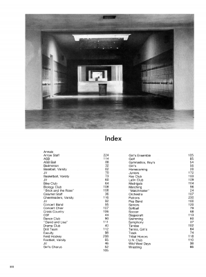 pg232-cal73