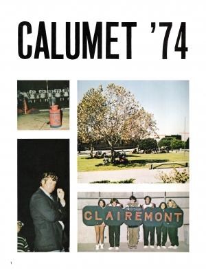 pg001-cal74
