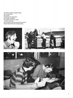 pg003-cal74