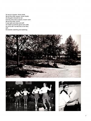 pg007-cal74